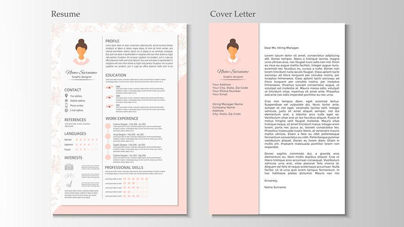 Are Cover Letters Important 83 Of Recruiters Say Yes