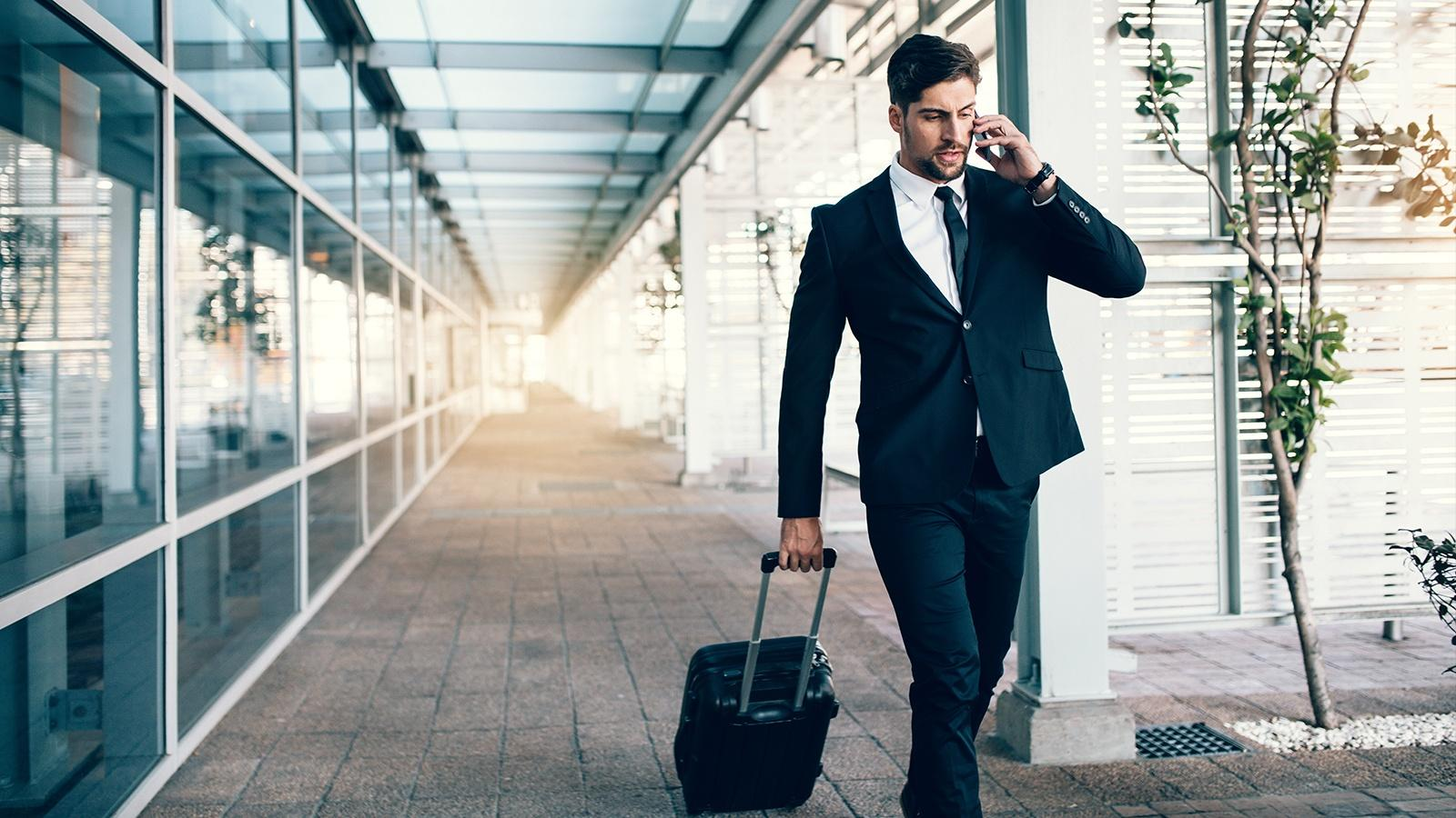 expatriate pay packages