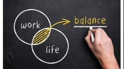 Ranking: Cities with the best work-life balance