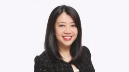 Up the ranks: Karen Lim joins Skyworks Solutions, Inc. as Head of HR for APJ and Greater China region