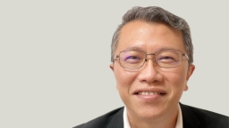 Up the ranks: Skyworks Singapore calls on Ong Eng Hui to the role of HR Director