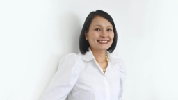 Winning Secrets: How employee engagement led to high-performing teams at Kraft Heinz ABC Indonesia