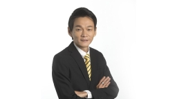 Winning Secrets: Maybank's approach to developing a well-trained workforce that is both committed and willing