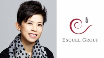 Tips on meeting the talent challenge with Esquel Group's Bessie Chong