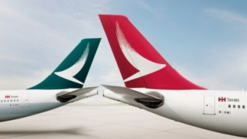 Cathay Pacific declines ESS subsidy, leading to layoffs speculation
