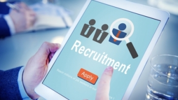 DBS reduces hiring time by 75% with intelligent recruitment tool