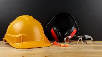 Causes of fatal and non-fatal workplace accidents in Singapore