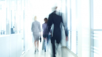 Employment lawyers share the key ingredients HR needs as we move into a new normal