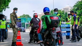 COVID-19 recognised as an occupational disease under Malaysian law