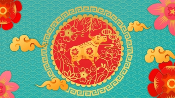 Chinese Zodiac forecast: Will 2021 be an Ox-picious year for you?