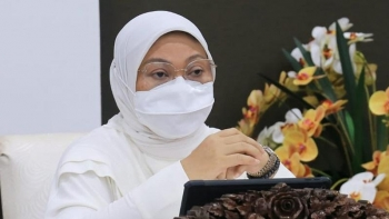 Workers will receive wage subsidy assistance from the government this year: Indonesia's MOM
