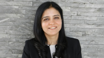 Up the ranks: Philip Morris Malaysia appoints Swati Chawla as Director of People and Culture