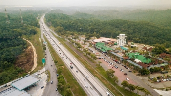 Malaysia's MOH clarifies details on cross-state travel ahead of Aidilfitri 2021