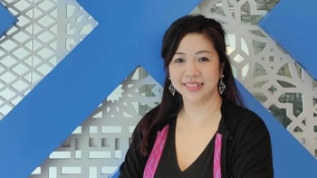 Industry Insider: Why (and how) VMLY&R's Asia CPO focuses on culture fit from the get-go