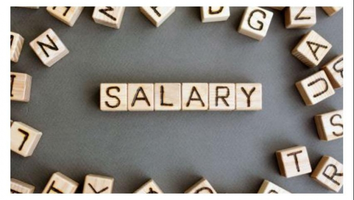 Employers in APAC expect salaries to bounce back to pre-COVID levels in 2021