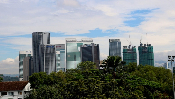 70 areas of expertise developed and 69 SMEs recognised in Malaysian Public Service
