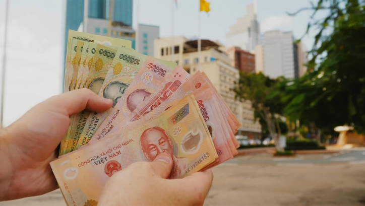 Vietnam's region-based minimum wage to remain unchanged in 2021