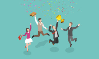 rewards-and-recognition-feature-iStock